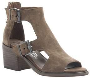 Nicole Women's Jahida Sandal