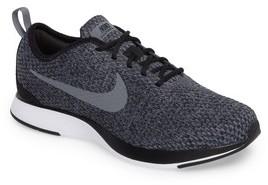 Nike Toddler Dualtone Racer Se Sneaker
