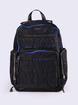 Diesel DieselTM Backpacks PR886 - Black