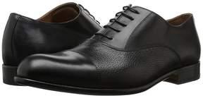 Bruno Magli Gino Men's Shoes