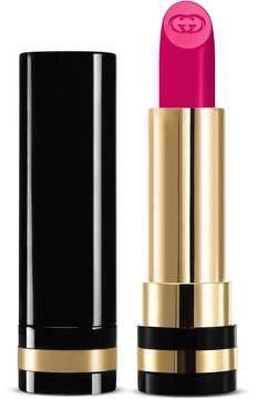 Impatient, Sheer Lipstick