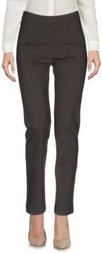 Almeria Casual pants