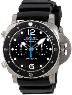 Panerai Luminor Submersible 1950 Automatic Men's Watch