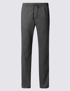 Marks and Spencer Active Jogger