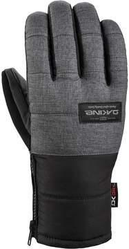 Dakine Omega Glove