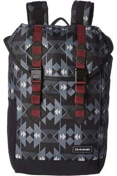 Dakine Trek II Backpack 26L Backpack Bags