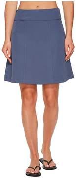 Aventura Clothing Vita Skirt