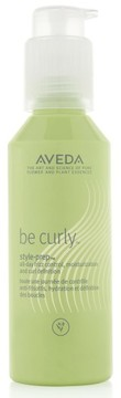 Aveda Be Curly(TM) Style-Prep(TM)