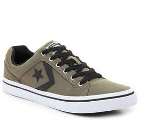Converse El Distrito Sneaker - Men's