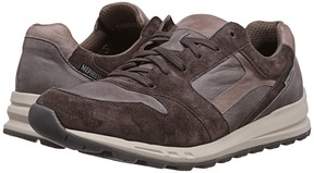 Mephisto Trail Men's Lace up casual Shoes