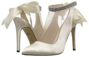 Nina Rosana Women's Shoes
