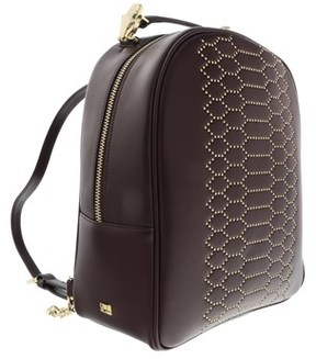 Roberto Cavalli Viper Lux 006 Backpack Viper Lux 006.