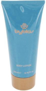 BYBLOS by Byblos Perfumed Body Lotion for Women (6.7 oz)