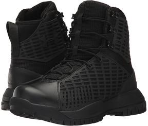Under Armour UA Stryker Women's Boots