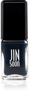 JINsoon Women's Nail Polish