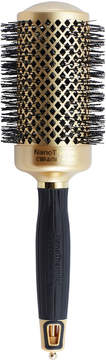 Olivia Garden NanoThermic 50th Anniversary Special Edition Brush