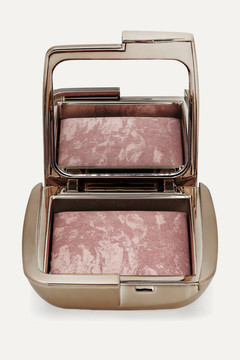 Hourglass Ambient Lighting Blush - Mood Exposure
