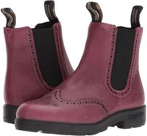 Blundstone BL1383 Women's Boots