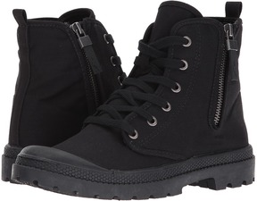 Rocket Dog Porter Women's Lace up casual Shoes