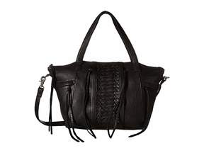 DAY Birger et Mikkelsen & Mood Marie Satchel Satchel Handbags