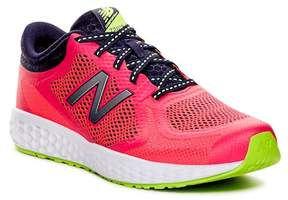 New Balance 720 Sneaker - Wide Width Available (Little Kid & Big Kid)
