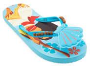 Disney Moana Flip Flops for Kids