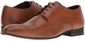 Base London Statement Men's Lace up casual Shoes