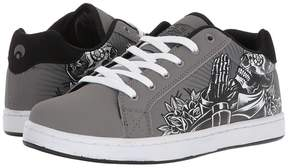 Osiris Troma Redux Men's Skate Shoes