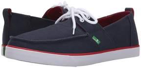 Sanuk Offshore Men's Slip on Shoes