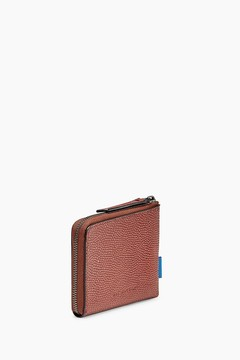 Rebecca Minkoff Levi Wallet - ONE COLOR - STYLE
