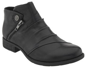 Earth Women's Ronan Bootie