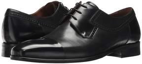 Bruno Magli Nino Men's Shoes