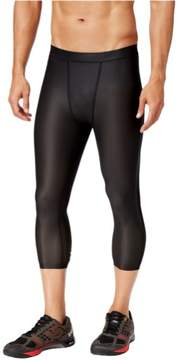 Reebok Mens Crossfit Leggings Compression Athletic Pants