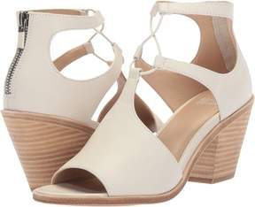 Eileen Fisher Lou High Heels
