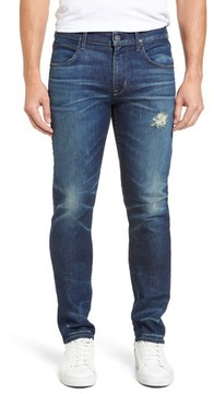 Hudson Men's Blake Slim Fit Jeans