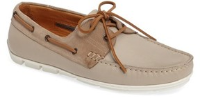 Vince Camuto Men's Don Boat Shoe