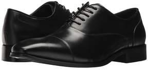 Kenneth Cole Reaction Design 20601 Men's Shoes