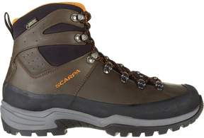 Scarpa R-Evolution Plus GTX Backpacking Boot
