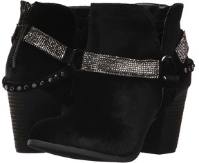 Not Rated Norman Women's Boots