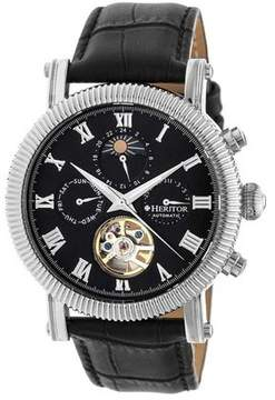 Heritor Men's Automatic HR5202 Winston Watch