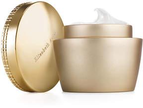 Elizabeth Arden Ceramide Premiere Intense Moisture and Renewal Activation Cream Broad Spectrum Sunscreen Spf 30, 1.7 oz.