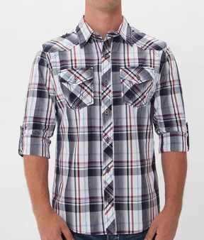 BKE Cainsville Shirt