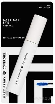 COVERGIRL® Katy Kat Eye Mascara