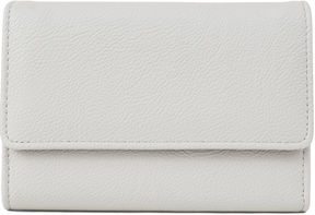 Mundi Amsterdam Pebble Indexer RFID Blocking Indexer Wallet