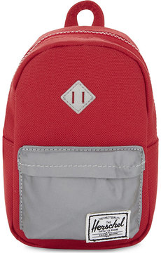 Herschel Heritage Mini backpack
