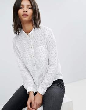 Esprit Spot Shirt