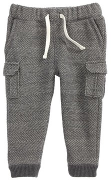 Tucker + Tate Infant Boy's Knit Jogger Pants