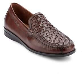 Dockers Men¿s Ferndale Casual Loafer Shoe.