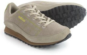 Asolo Star Hiking Shoes (For Women)
