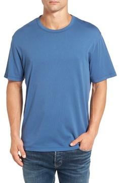 Rodd & Gunn Men's Spinnaker Bay Sports Fit Crewneck T-Shirt